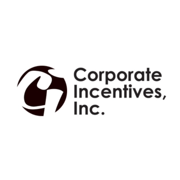 Corporate Incentives