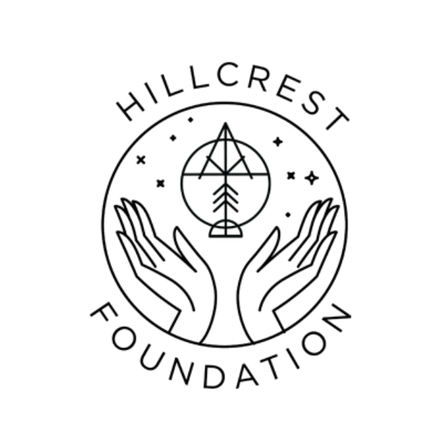 Hillcrest Foundation