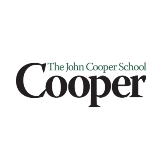 John Cooper School