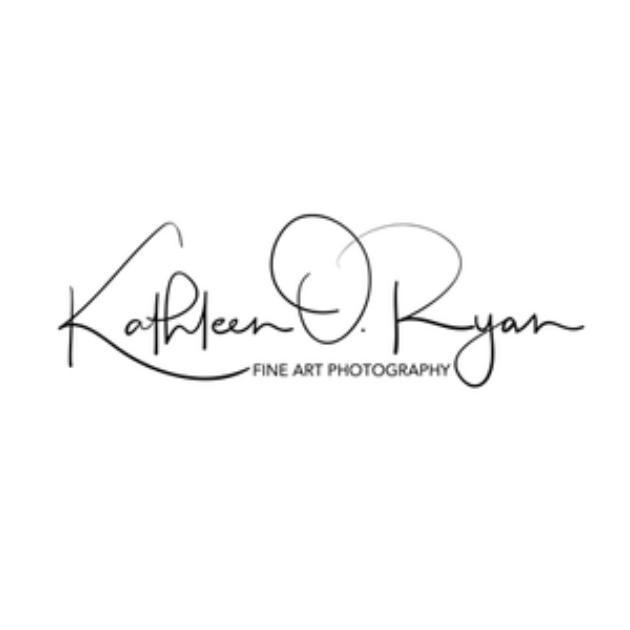 Kathleen O. Ryan