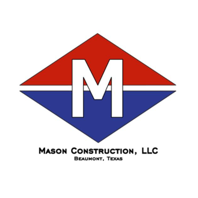 Mason Construction