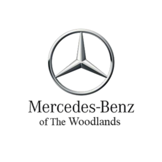 Mercedes-Benz of The Woodlands