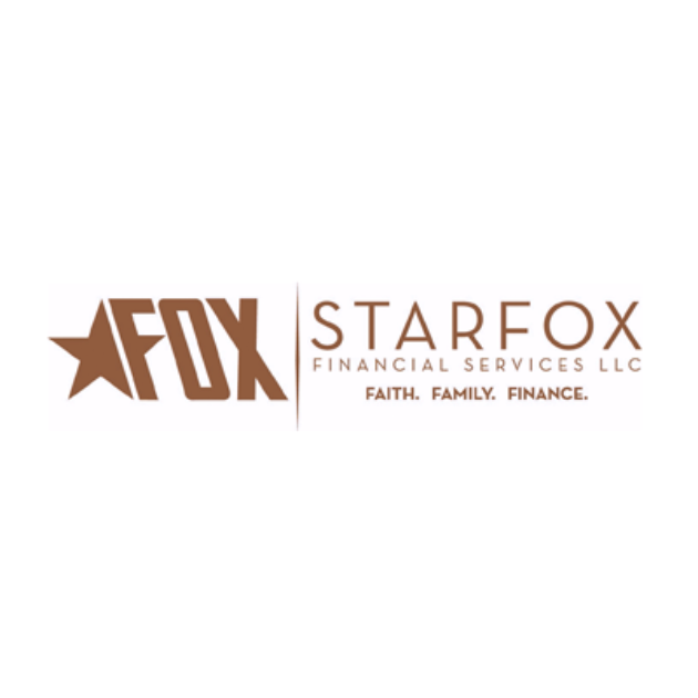 Starfox Financial Services